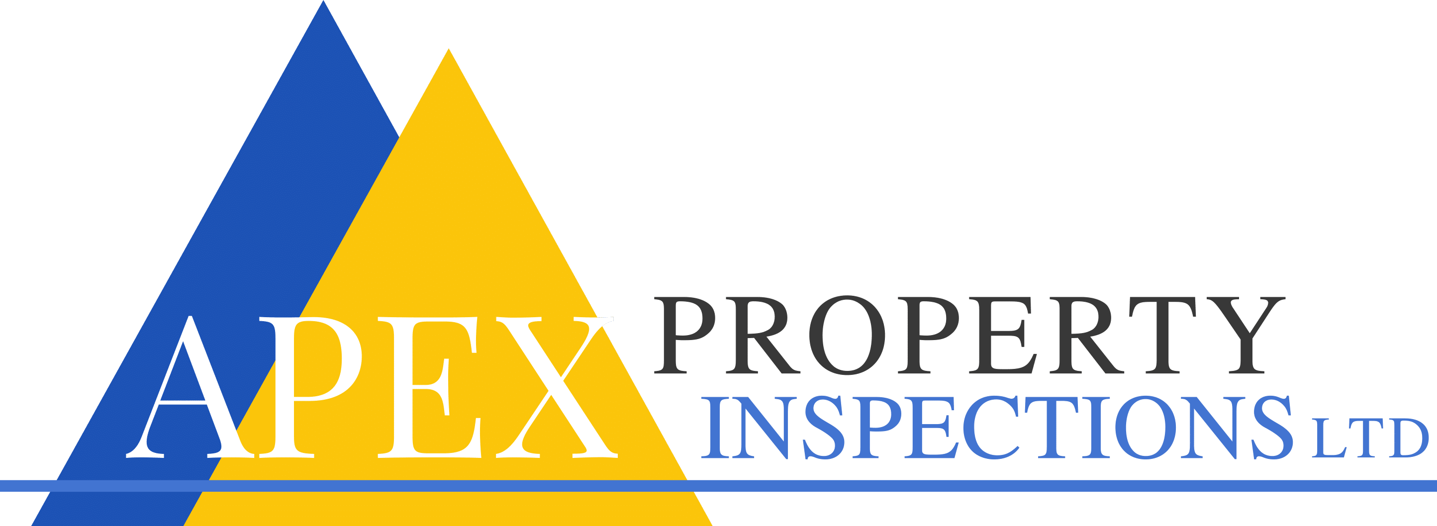 APEX Property Inspections